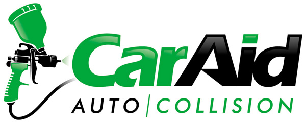 CarAid Auto Collision